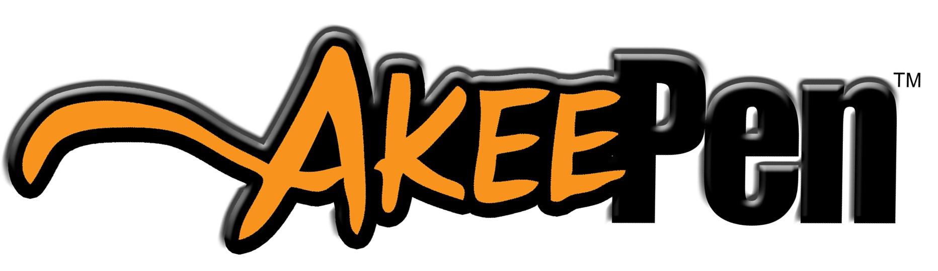 Akeetoons.com